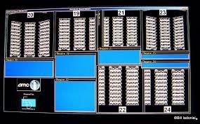 guest review downtown disney u0027s amc u201cfork and screen u201d theater