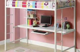 girls bed with desk daybed aa desk cheap wonderful bunk bunk beds stupendous beds