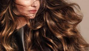bronde hair 2015 what the heck is bronde emerson salon capitol hill 909 e