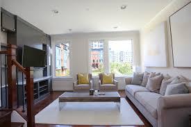 full home interior design pierre jean baptiste interiors u2013 interior design and furnishings