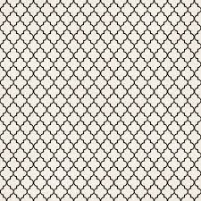 trellis pattern png art of image salon spa