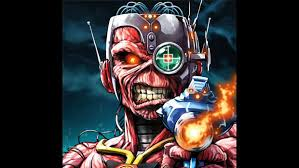 iron maiden legacy of the beast rpg for mobiles daily