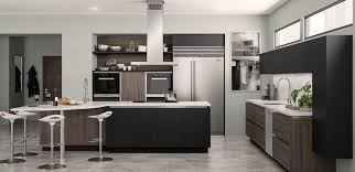 where to buy kitchen cabinets handles no handles no problem ur cabinets ta bay s custom