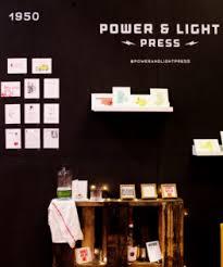 power and light press power and light press oh so beautiful paper