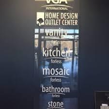 home design outlet center home design outlet center 11 photos 14 reviews kitchen