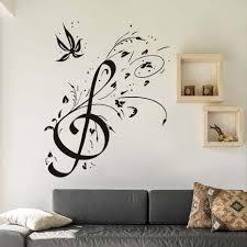 online get cheap musical notes wallpapers aliexpress com