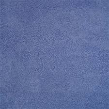 Blue Upholstery Fabric 25 Yd Bolt Mission Suede Cobalt Blue Upholstery Fabric 36084 Bolt