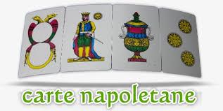 tarocchi gabbiano lettura carte napoletane tarocchi gratis