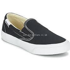 best shoes black friday deals men sneakers when is it black friday cash money 67lf 9ui