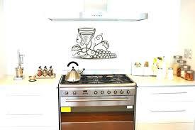 Easy Kitchen Decorating Ideas Inexpensive Country Decor Liwenyun Me