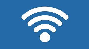 foxfi apk foxfi key apk unlimited free wifi hotspot dr geeky