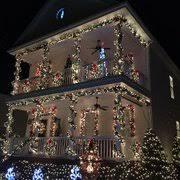 mcadenville christmas lights 2017 christmas town usa 31 photos 23 reviews local flavor 122