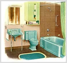 everythingcroton 1950 catalog more kitchens bathrooms u0026 living