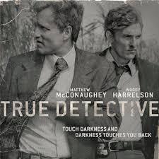 True Detective Season 2 Meme - true detective know your meme
