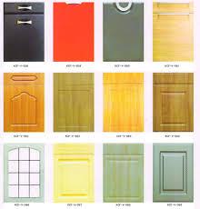 Kitchen Cabinet Door Style Kitchen Cabinets Doors Image Collections Glass Door Interior