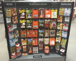 gift card display home depot and whole foods amex offer gift card update pics of gift