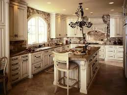 kitchen cabinets in mississauga antique kitchen cabinets mississauga modern house plans