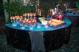 sweet 16 theme sweet 16 ideas theme anthony s pier 9