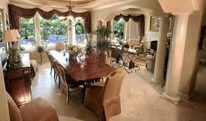formal dining room sets with specific details u2013 formal dining room