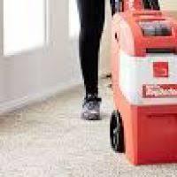 Rug Doctor Repair Manual Carpet Doctor Repair Thesecretconsul Com