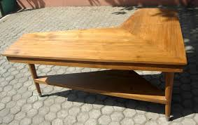 Boomerang Coffee Table Boomerang Coffee Table With Chrome Legs Things Your