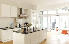 small kitchen diner ideas top tips for going open plan small kitchen diner ideas tops gallery