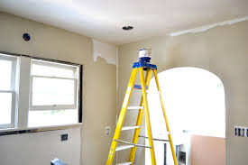 best color to paint a room with simple wall painting remodel