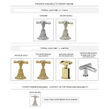 ch1166 uk spec lefroy brooks connaught wall mounted bath shower ch1166 uk spec lefroy brooks connaught wall mounted bath shower mixer with crosshead taps