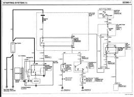 2009 hyundai accent radio wiring diagram image details