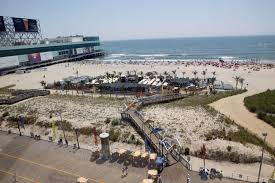 sit back and relax at atlantic city u0027s beach bars a guide on