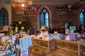 Home Theatre Design Books by Dublin Book Festival U2013 2 U2013 9 November 2017
