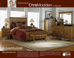 Chris Madden Bedroom Furniture Jcpenney Print Graphics Thaddeus