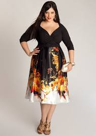 wedding dresses that you look slimmer 44 best dresses images on curvy fashion curvy