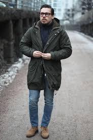 how to dress like a man dresslikea com