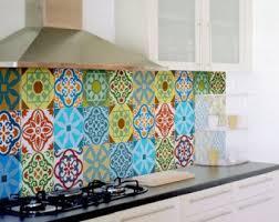 adhesive backsplash tiles for kitchen https i pinimg com 736x 02 93 27 029327b4b3afc72