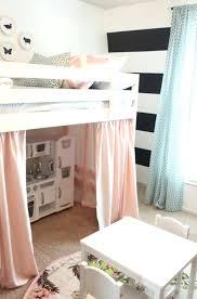 chambre bébé complete conforama chambre d enfant conforama complete 4 d co bureau chambre bebe