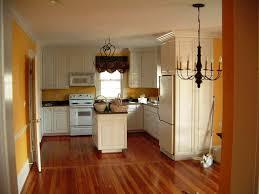 u shaped kitchen layouts pictures best u shaped kitchen designs