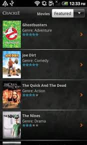 free movies for android top 5 best free movie downloads for android