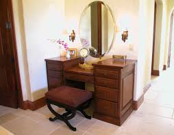 bathroom makeup stools home design ideas and pictures