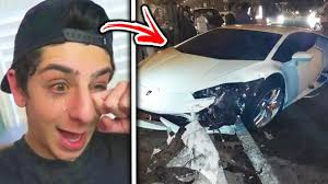 lamborghini faze rug 8 youtubers who lost thousands of fans in seconds faze rug jake