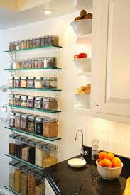 19 best kitchen spice rack ideas images on pinterest kitchen