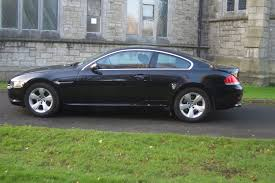 used 2006 bmw 6 series for sale in dublin pistonheads
