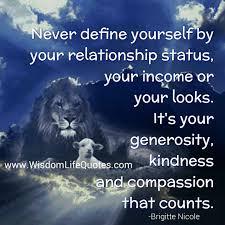 quote generosity kindness kindness u2013 page 2 u2013 wisdom life quotes