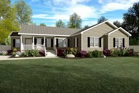 new clayton mobile homes clayton mobile homes new braunfels tx new clayton mobile homes