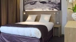 chambre kyriad hotel kyriad prestige nazaire à trignac hôtel 3 hrs étoiles