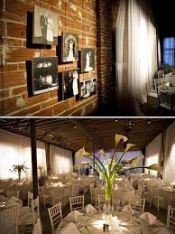 wedding venues st petersburg fl unique venue focus 535 downtown st petersburg wedding
