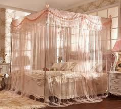 design california king canopy bed california king canopy bed