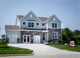 westport homes design center columbus ohio house design plans