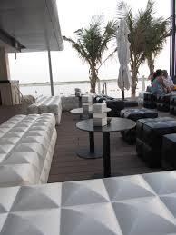 the new glitterati united arab emirates part iv architecture