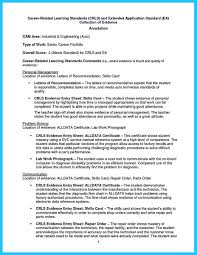 Sample Resume For Automotive Technician by Oil Rig Resume Sample Free Resume Example And Writing Download
